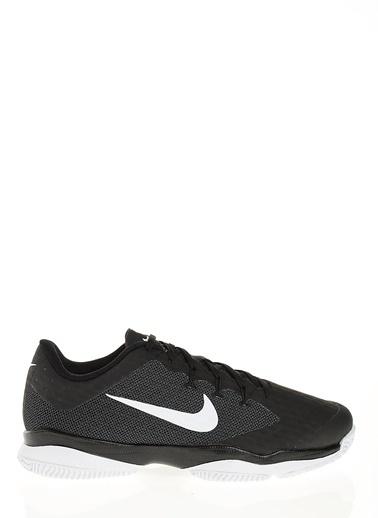 Nike Tenis Ayakkabısı Siyah